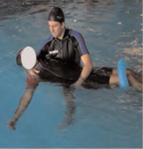 vantaggi-riabilitazione-acqua