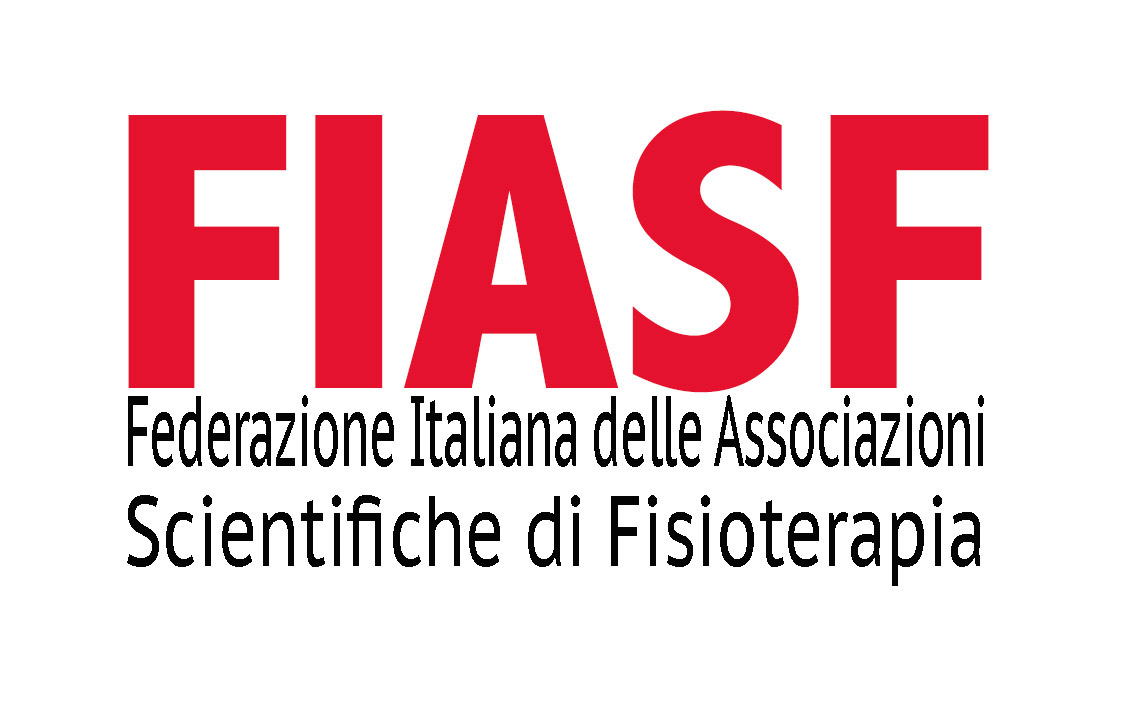 FIASF
